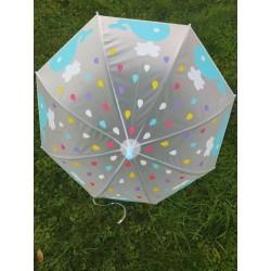 Dáždnik  detský 2078